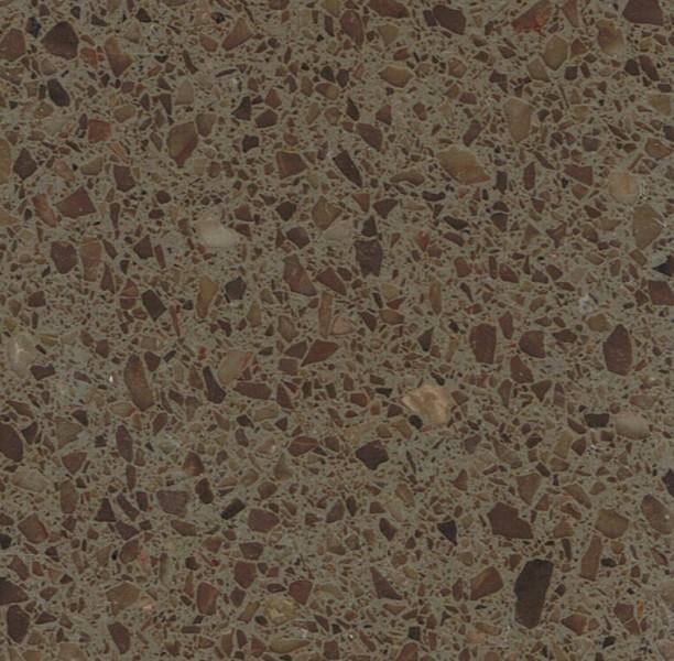Lavartis Engineered Stone