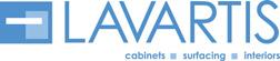 Lavartis Cabinets Surfacing Interiors