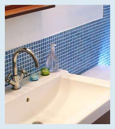 bathroom remodeling for hotels
